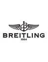 Manufacturer - Breitling