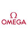 Manufacturer - Omega